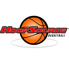 Hoopsource Basketball