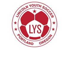 Lincoln Youth Soccer